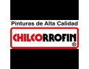 Chilcorrofin