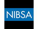 Nibsa