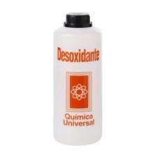 ELIMINAOXIDO (DESOXIDANTE) LITRO