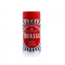 BRASSO 200ML