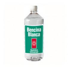 BENCINA BLANCA 1 LT