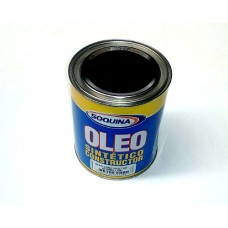 OLEO 1/4 GAL CALIPSO SOQ CONS
