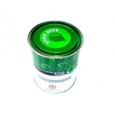 ANTIOXIDO 1/4 GAL BASE AGUA NEGRO TRIC