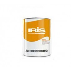 ANTIOXIDO 1/4 GAL CAFE IRIS PROMOCION