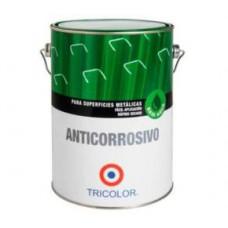 ANTIOXIDO GAL BASE AGUA NEGRO TRIC
