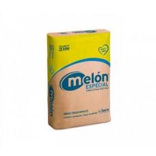 CEMENTO MELON/POLPAICO SACO 25KG