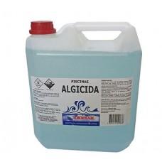 ALGUICIDA BIDON 5LTS