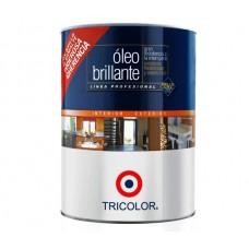 OLEO 1/4 GAL BERMELLON TRIC PROF