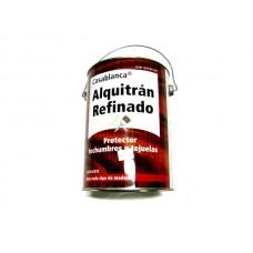 ALQUITRAN BIDON 5 LTS