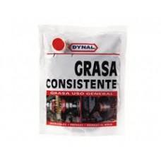 GRASA CONSISTENTE 250 GRS