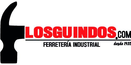 Los Guindos - Ferreteria Industrial